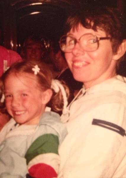20 Things Our Moms Taught Us About Marketing