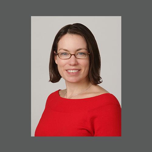 Kate Cecchini Beaver