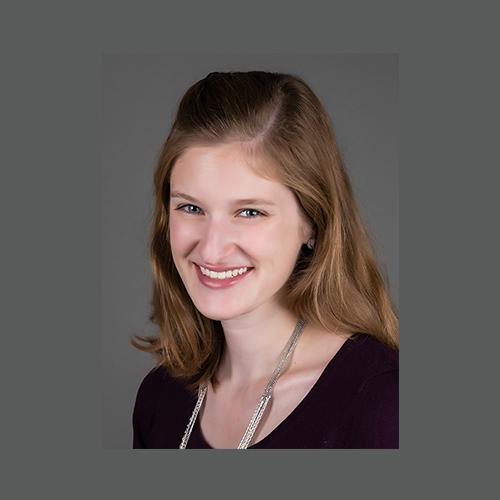 Kate Schifferli