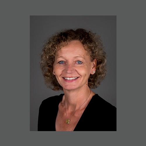 Kristina Deutsch