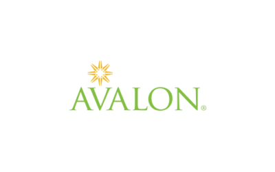 Avalon Digital Resources
