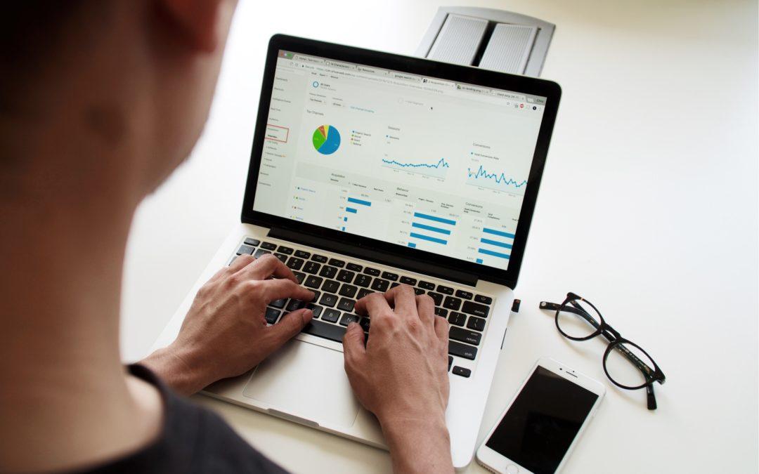 Online Benchmarking 2019