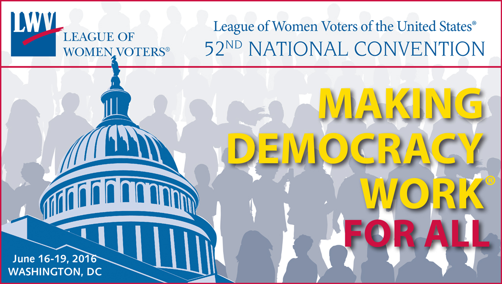 lwv-2016-convention-banner-image